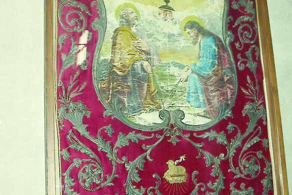 stendardo-agostiniani-scalzi