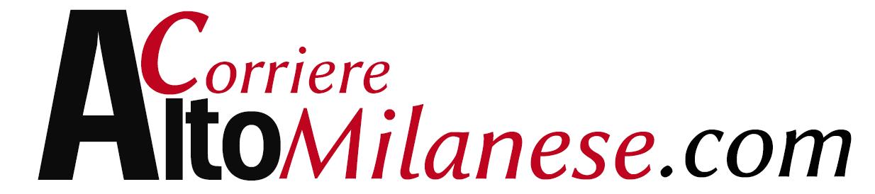 Corriere Alto Milanese