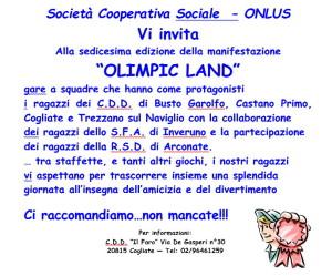 olimpic-2