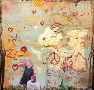 paint-walls-not-war-large