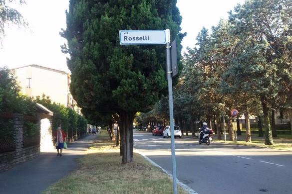 rosselli