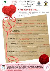 9891manifesto-progetto-donna-ottobre-novembre-2016-jpg-imm