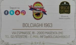 bolciaghi_vcard