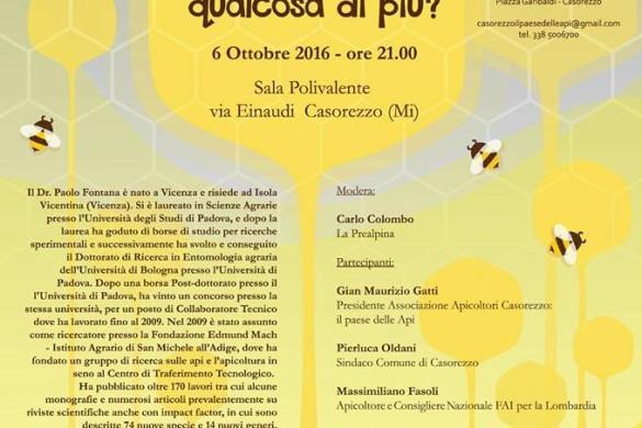 casorezzo_le-api_serata_6ottobre2016_flyer