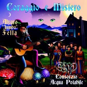 coraggio-e-mistero_alvaro-fella_cap_copertina_cd