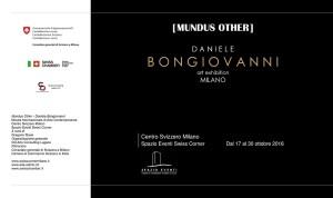 daniele-bongiovanni-mundus-other-2016