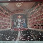 foto d'archivio, onorificenza ad Emilio Bolciaghi