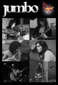 jumbo-1972