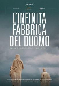 l-infinita-fabbrica-del-duomo_manifesto_lab80 - FILMFORUM