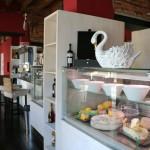 prosciutteria, caffetteria
