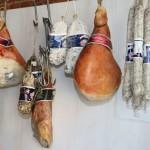 Ristobottega Bolciaghi - Il salame del nonno - Magenta