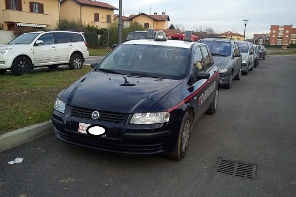 carab-700x460