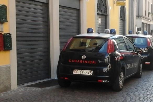 carabinieri-600x5361-600x5361-600x536