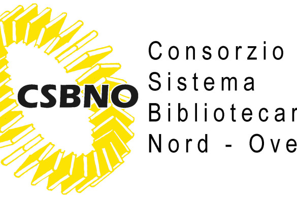 logo_csbno