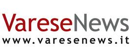 varesenews-valle-vigezzo