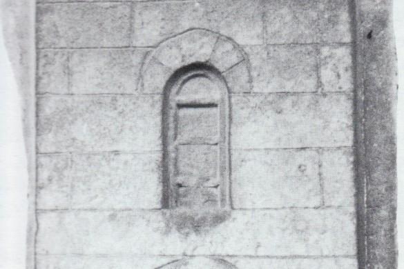 0-stemma-torriani