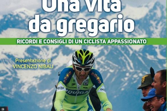 cover_unavitadagregario