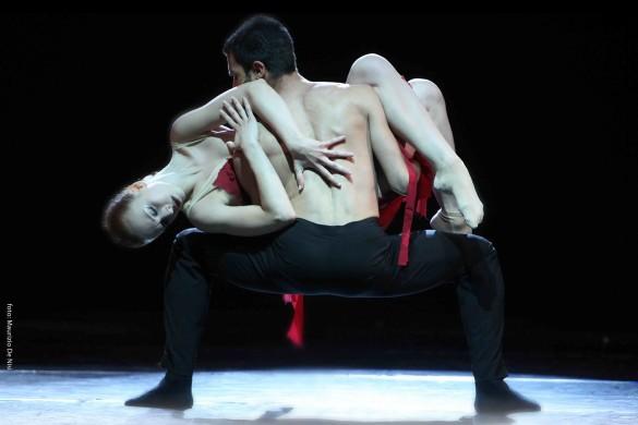 mm_contemporary-dance-company_carmen-bolero_incontroscena