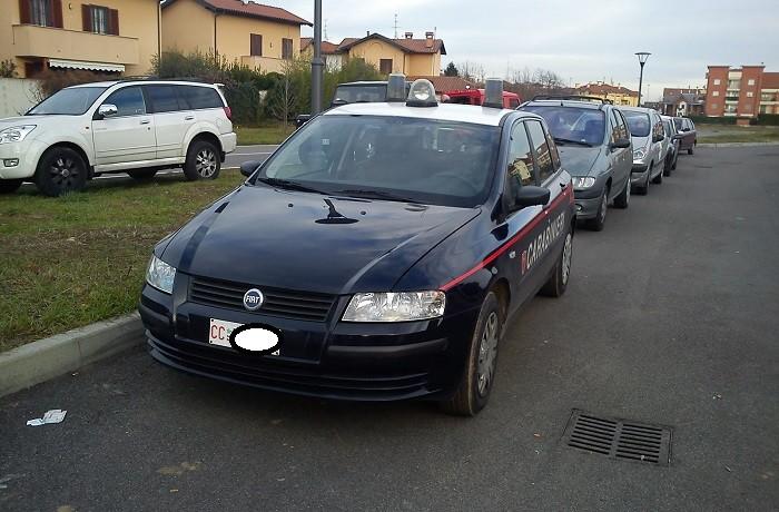 carab-700x4601