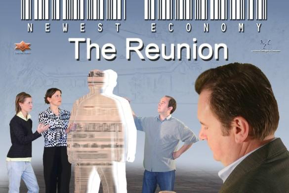 newest-economy_il-film_the-re-union_manifesto