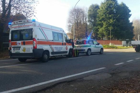 inveruno-ambulanza