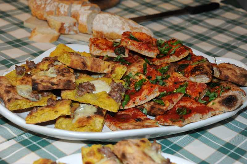 pizza-gourmet_est-ticino_bullona