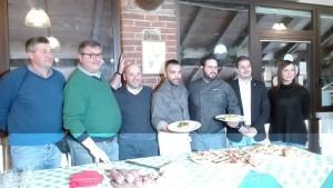 pizza-gourmet_est-ticino_bullona_protagonisti_tavolata_mia
