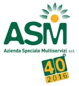 ASM-Banner