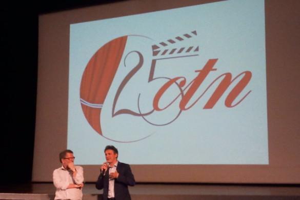 cinemateatronuovo magenta - filmforum