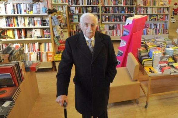 Carlo Alberti