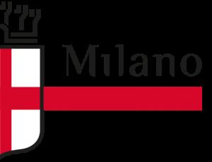 Milano candidata a european best destination for Milano re immobili di prestigio