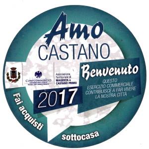 amo Castano