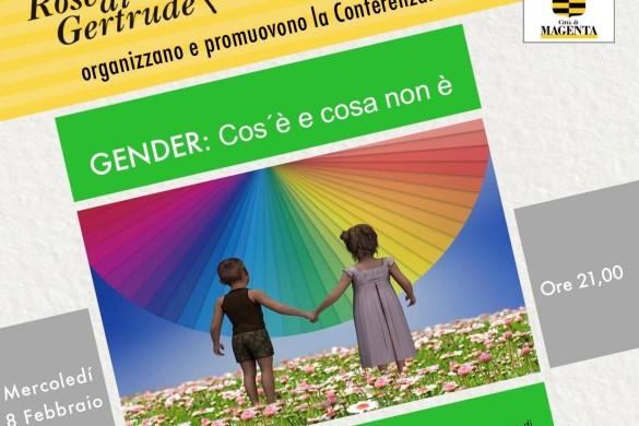 gender - Copia