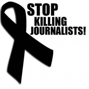 stop_killing_journalists_0