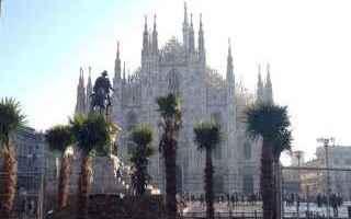 1581793_palme-piazza-duomo-milano-320x240_thumb