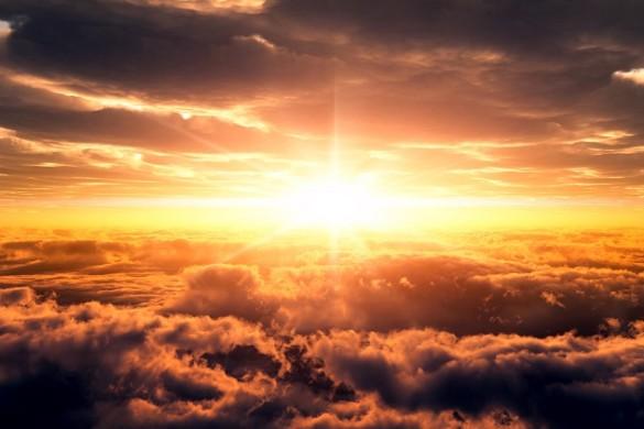 alba-cloud-managed