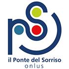 copy-Logo_Ponte-Sorriso