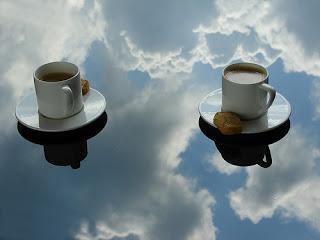 il-caffe-del-mattino-L-hecKRE