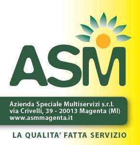 manchette-asm