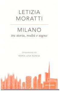 moratti1
