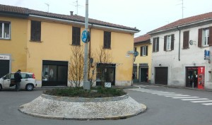 piazzaparmigiani2