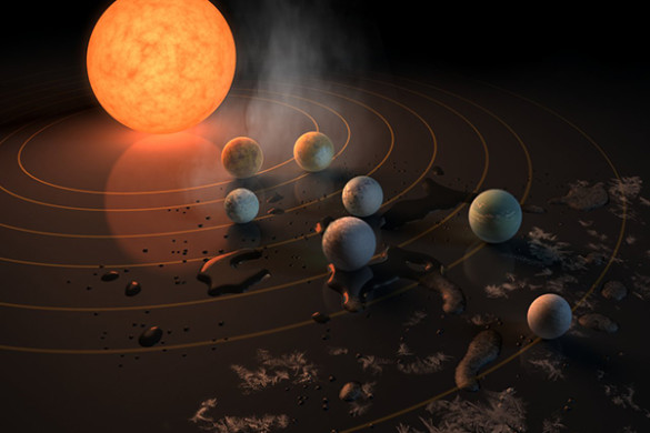 stella-nana-sette-pianeti