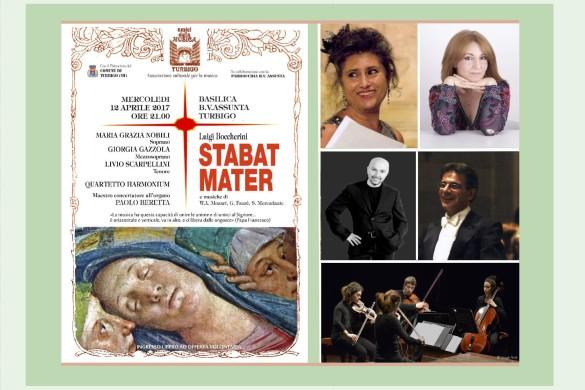 Copia di 02 STABAT MATER di Boccherini CV W