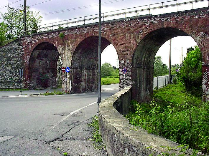 Copia di Ponte sulla ferrovia 2
