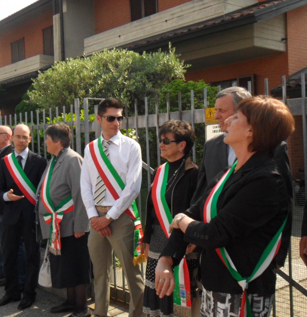 Copia di Sindaci del Castanese - maggio 2012