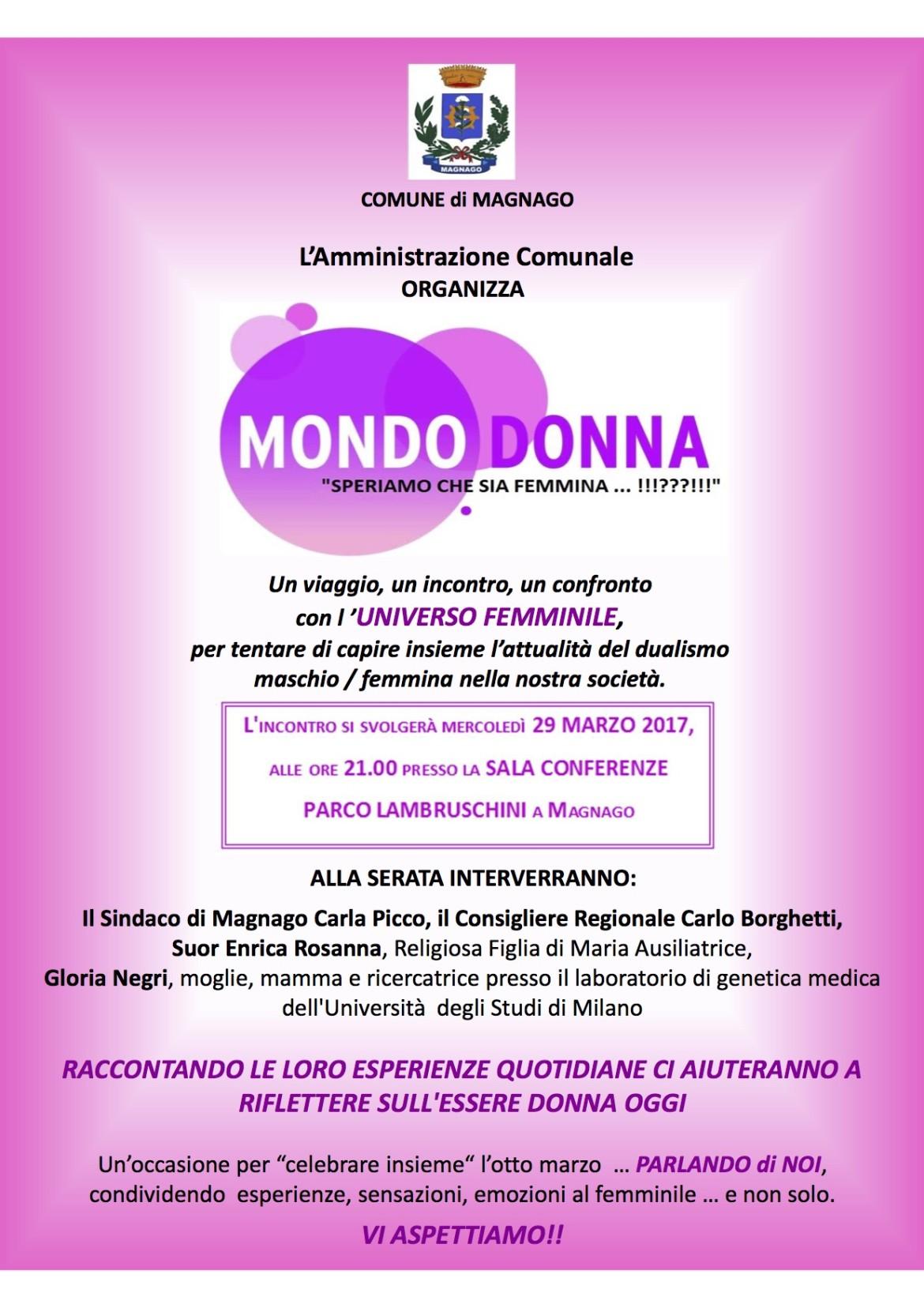 Copia di volantino_donna_8-_3_-17