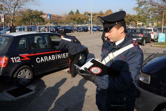magenta-carabinieri1