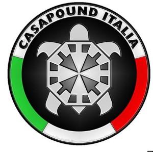o-CASAPOUND-facebook