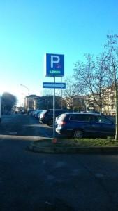 parcheggio_ospedale