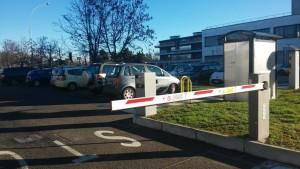 parcheggio_ospedale (5)